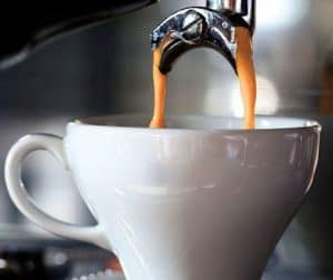 The Best Coffee Machine Reviews