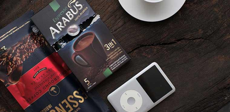 Best Instant Espresso Powder on the Market