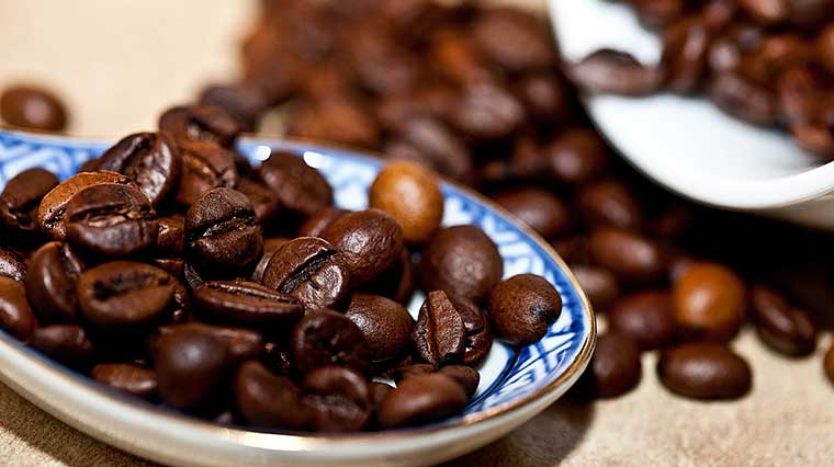 Can You Eat Coffee Beans Complete Guide