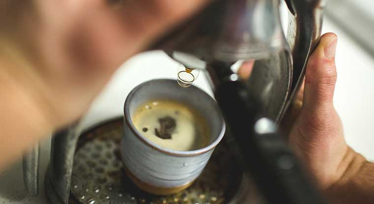 How to Brew Coffee Complete Guide