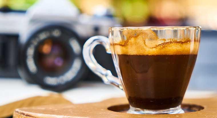 List of Espresso Machine Reviews