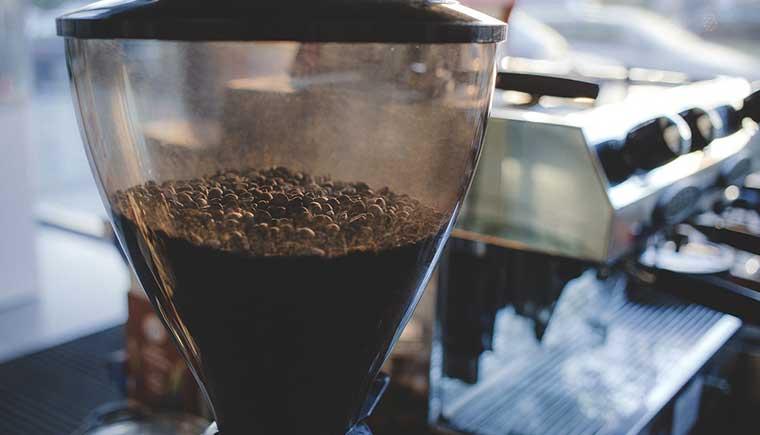 Best Jura Espresso Machine on the Market