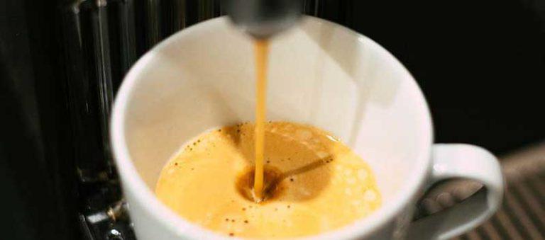 The Best Nespresso Recipes
