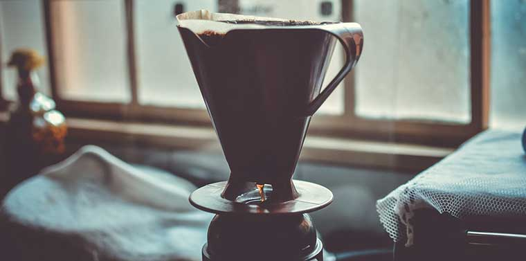 List of the Best Portable Coffee Maker