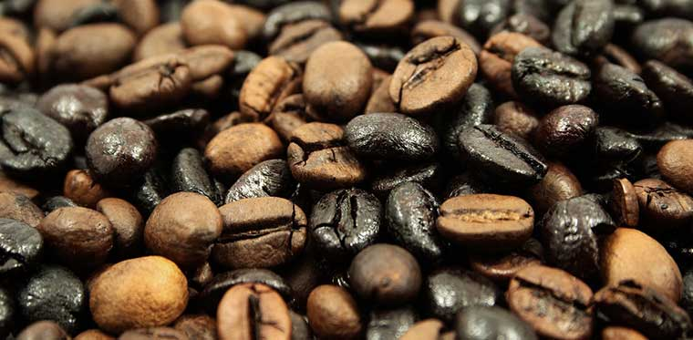 What Is Blonde Coffee Interesting Facts