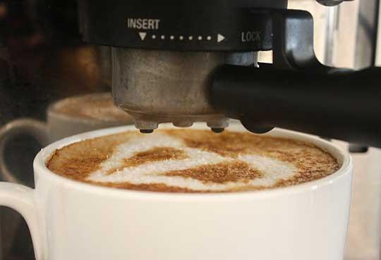 List of Some Advantages of a Nespresso Machine
