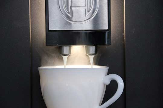 List of the Benefits of Stainless Steel Coffee Pots