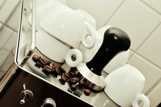 Getting the Most Out of Automatic Espresso Machine Reviews