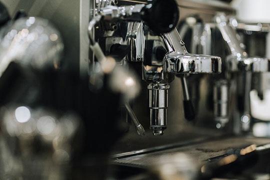 Top Benefits of Espresso Cappuccino Maker