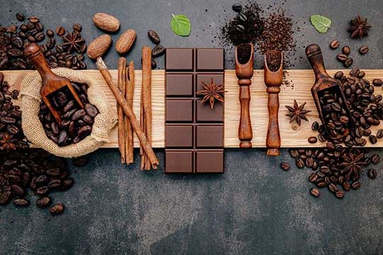 What is the best type of coffee beans