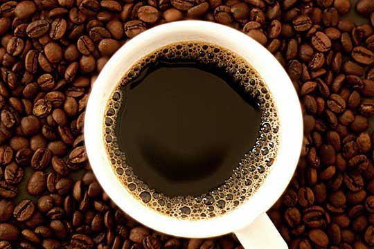 Can You Use Coffee Grounds Twice Facts