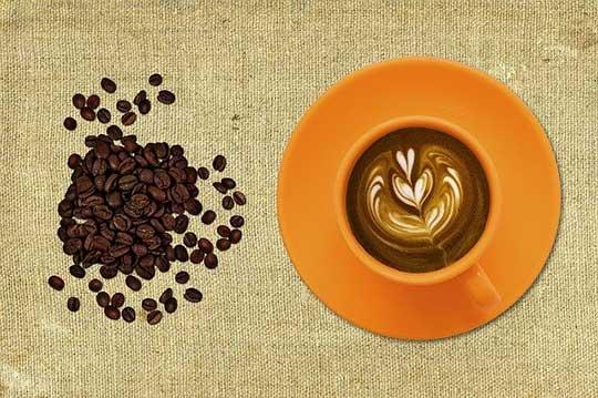 Important Benefits of Decaf Espresso Beans