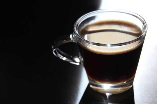Benefits Do You Get When You Drink Ninja Coffee