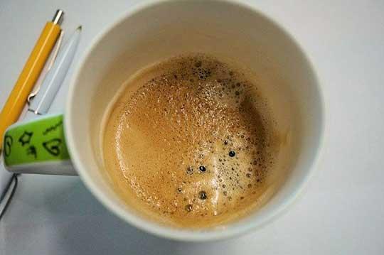 Best Types of Espresso Flavors