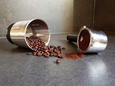 Using Espresso Powder For Baking