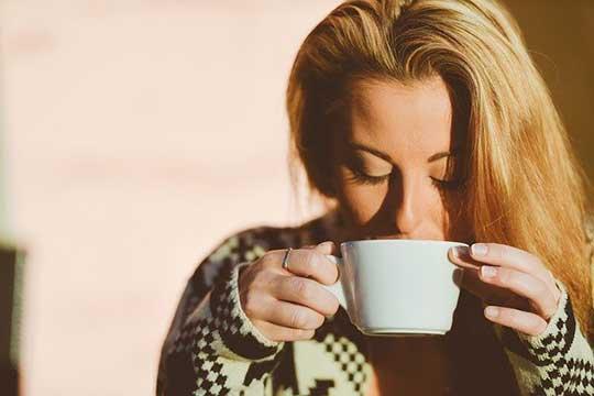 Reasons Why Does Coffee Make Me Sleepy
