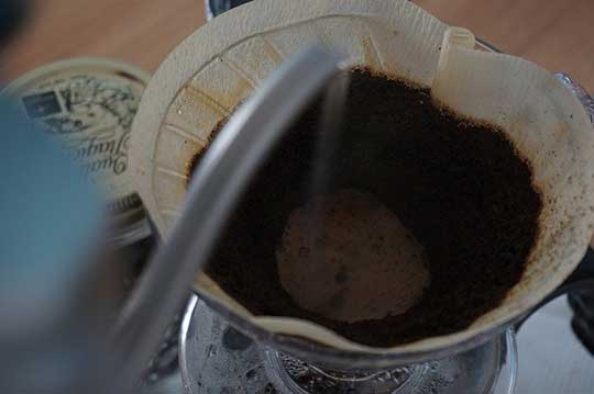 Difference Between French Press vs. Drip Coffee