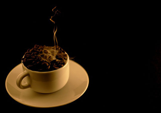 List of the Best Features of Heated Coffee Cup