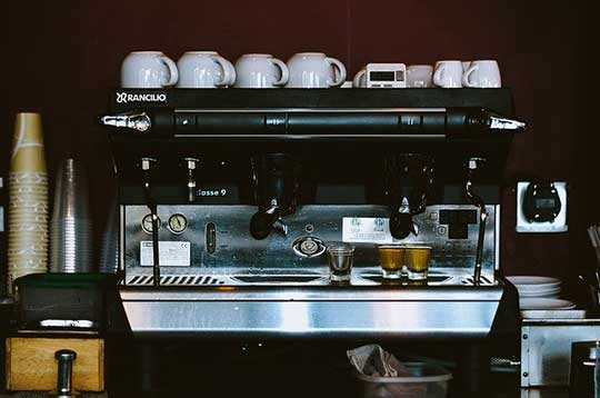 Guide on How Do You Make Coffee with an Espresso Machine