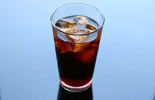 How much Caffeine in Cold Brew Complete Guide