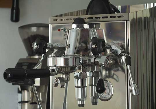 Tips on How to Buy the Best Jura Coffee Maker