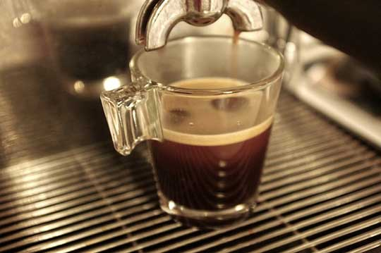 Tips on How to make Coffee in a Percolator