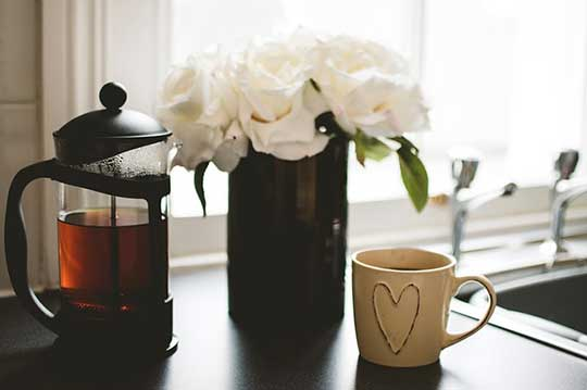 Is French Press like Espresso Facts