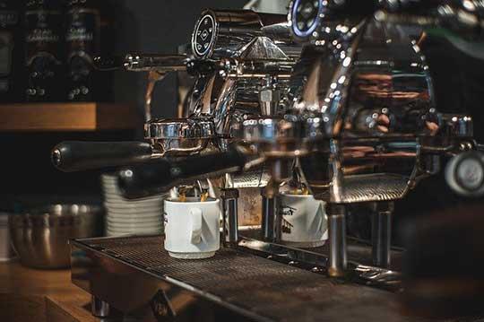The Best Italian Coffee Maker Brands