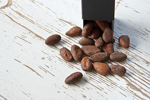 What are the Pros and Cons of Eating Coffee Beans