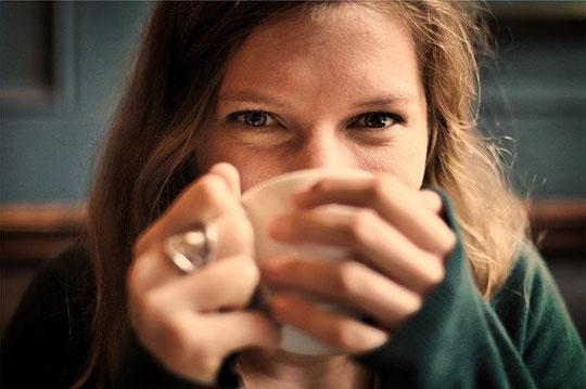Top Reasons Why does coffee make you poop