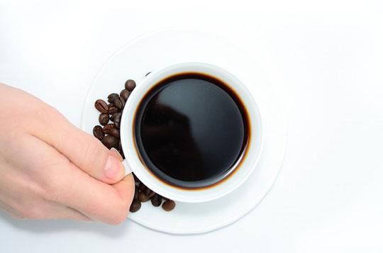 Simple Sumatra Coffee Beans Recipe