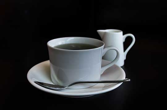 Tips Before Choosing Syrups for Coffee Flavoring