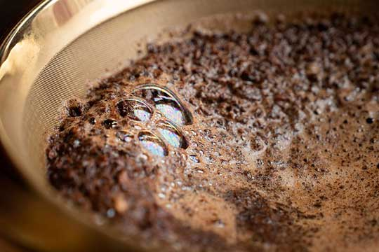 Advantages of Using the Best Coffee Filters