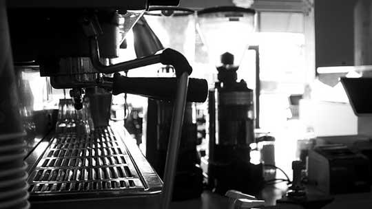 The Best Espresso Machine on the Market