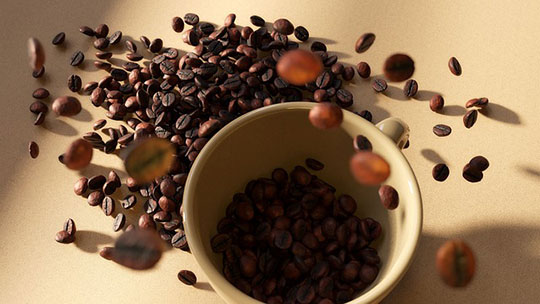 Detailed Factors Affect the Coffee Shelf Life