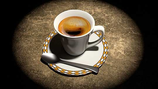 Things to know about What is a Lungo Coffee