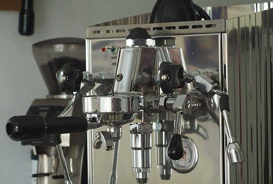 What is the Best Italian Espresso Maker