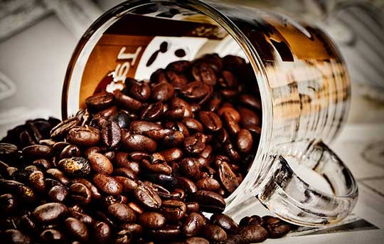 Caffeine Opposite Effect For Some People