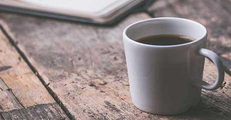 The Origin of Cortado Coffee