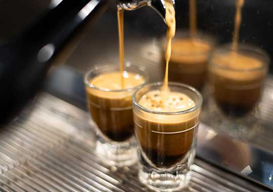 Guide on What is Double Brew Coffee
