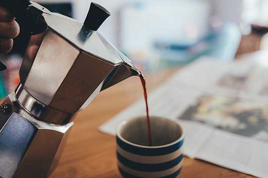 Tips on What Is Drip Coffee