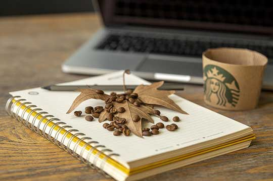 Tips Before Buying Starbucks Coffee Bags