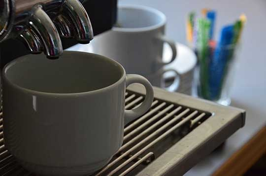 Best Way to Enjoy a single cup coffee maker