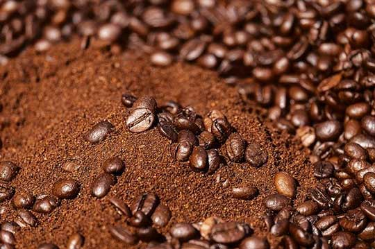 Know What is Espresso Powder and its benefits
