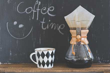 History Benefits and Key Guide About What is Coffee
